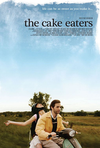 cake_eaters_20090324