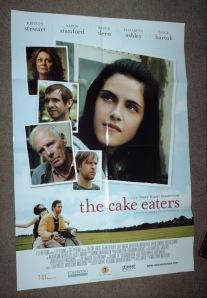 cakeposter1