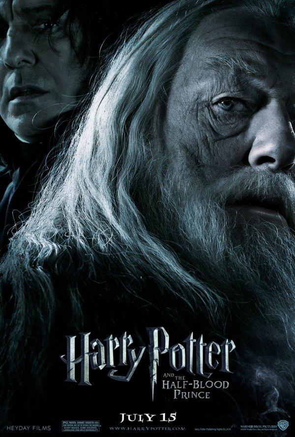 DOM_DumbledoreSnape