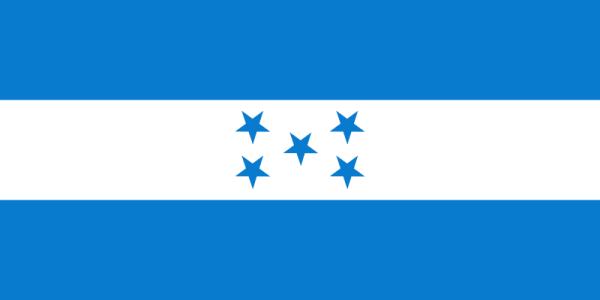 800px-Honduras_1866.svg