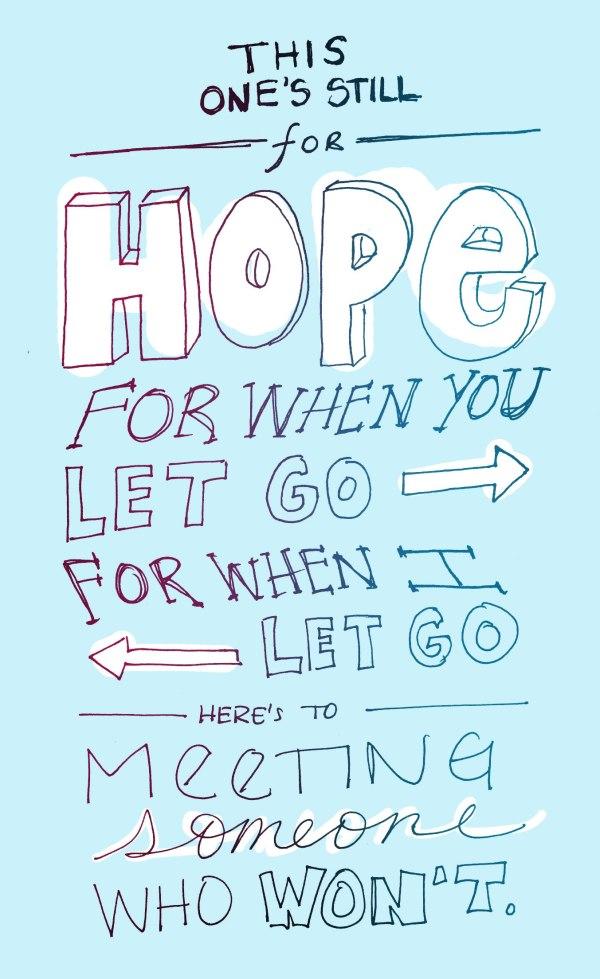 hopemeeting1