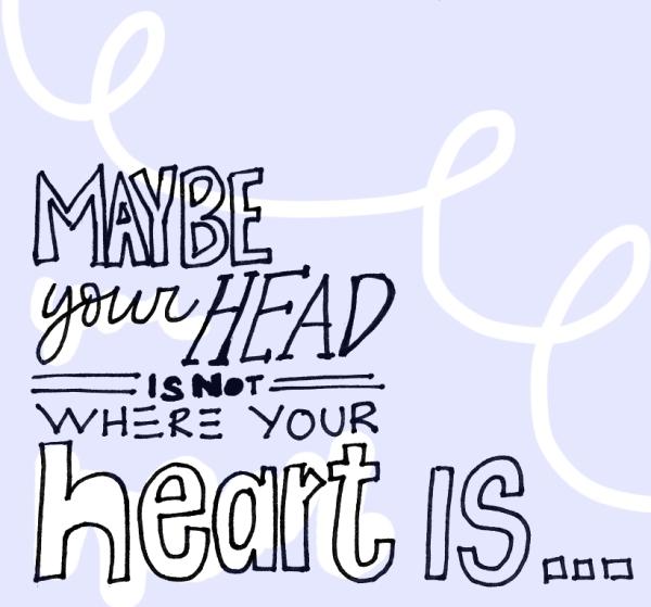 heartis
